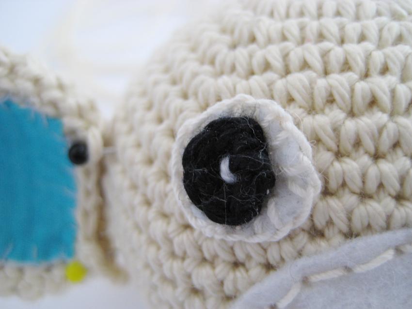 Free Amigurumi Dolls Crochet Patterns | Wzory szydełkowe, Wzory ... | 638x850
